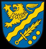 Haßleben / Thüringen